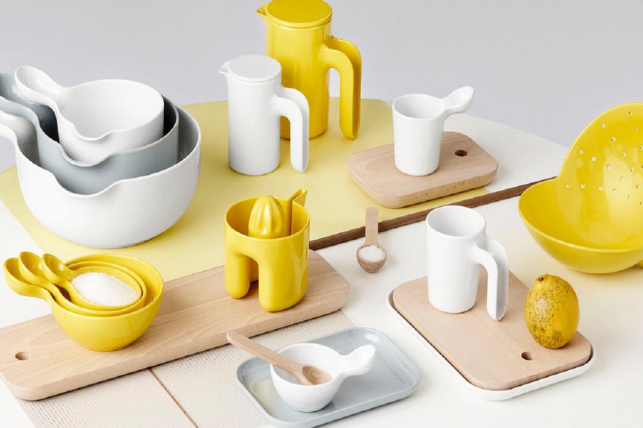 plastika-za-kuhinju